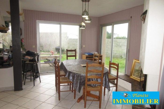 Vente maison / villa Primelin 203190€ - Photo 4