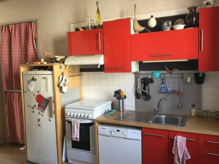 Sale house / villa L'herbergement 137900€ - Picture 2