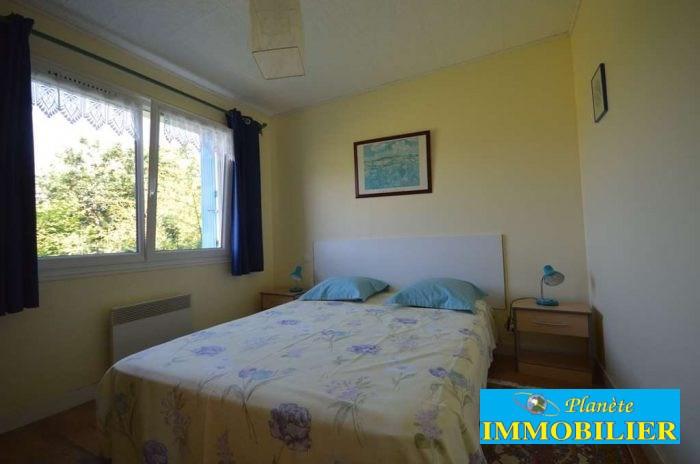 Sale house / villa Beuzec-cap-sizun 130750€ - Picture 6
