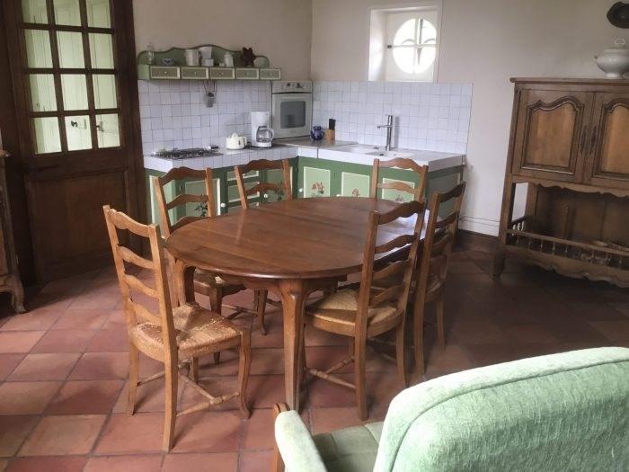 Deluxe sale house / villa Étrun 336000€ - Picture 9