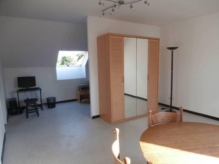 Vendita casa Gambais 420000€ - Fotografia 10