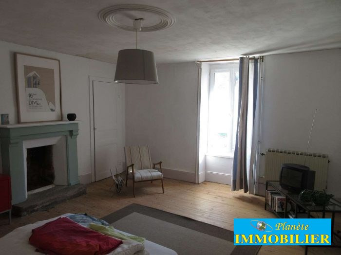 Vente maison / villa Audierne 89 250€ - Photo 9