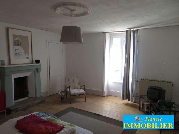Vente maison / villa Audierne 115500€ - Photo 9