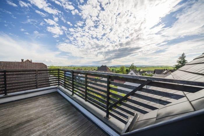 Deluxe sale house / villa Truchtersheim 1248000€ - Picture 5