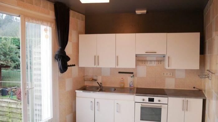 Sale house / villa Torfou 96900€ - Picture 3