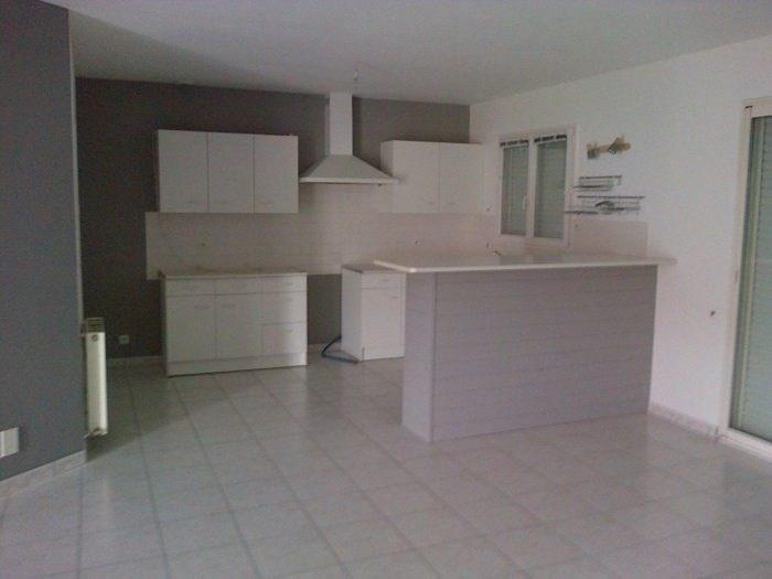 Sale house / villa Gesté 151490€ - Picture 2