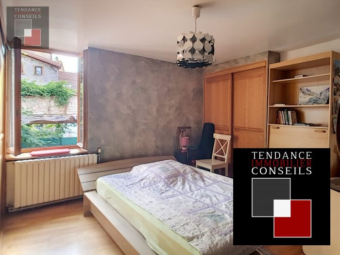 Deluxe sale house / villa Anse 210000€ - Picture 4