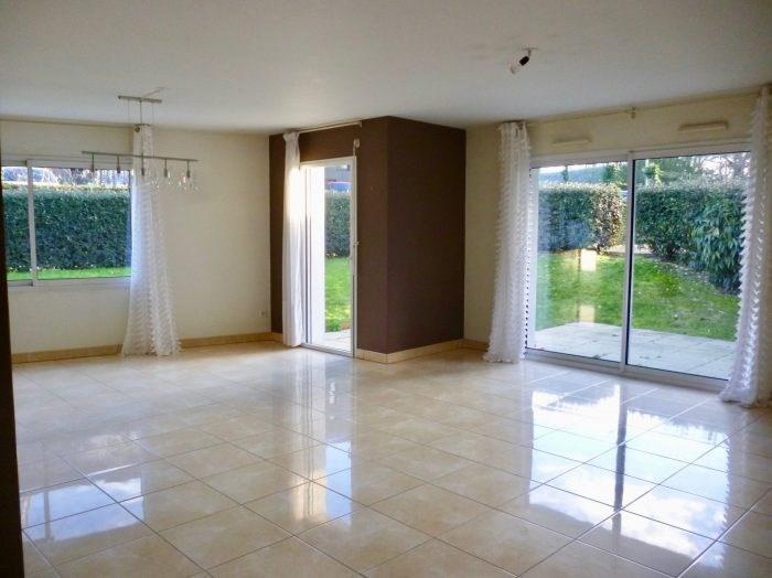 Sale apartment Nantes 320850€ - Picture 1
