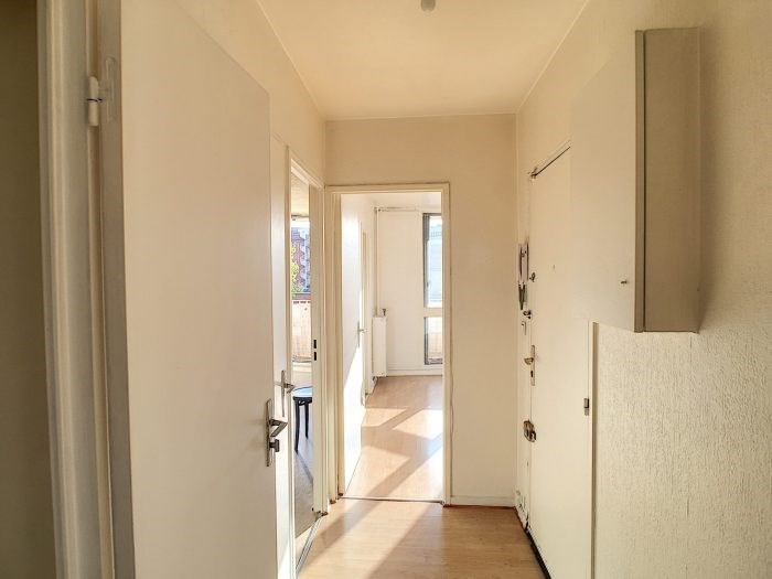 Vente appartement Créteil 172 000€ - Photo 8