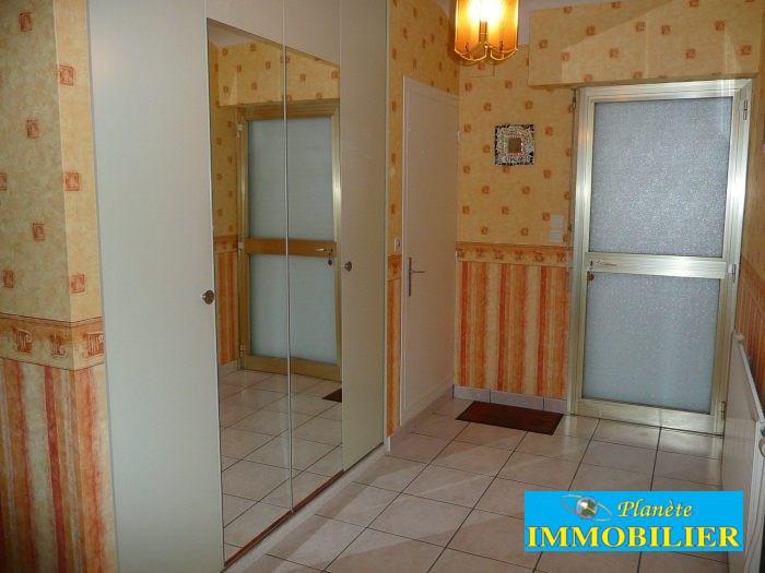 Vente maison / villa Plouhinec 260500€ - Photo 9