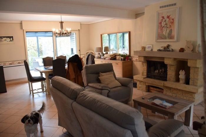 Sale house / villa Notre-dame-de-l'isle 312500€ - Picture 5