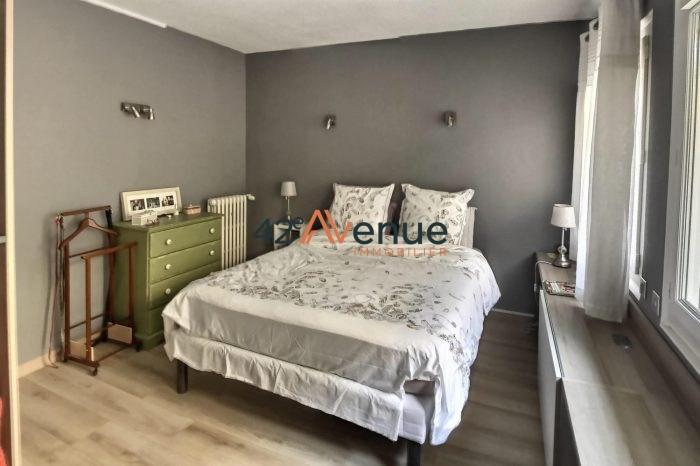 出售 公寓 St-etienne 155000€ - 照片 5