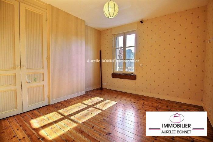 Vente maison / villa Trouville sur mer 280900€ - Photo 4