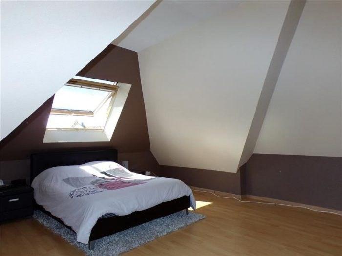 Vendita appartamento Schirrhoffen 189000€ - Fotografia 8
