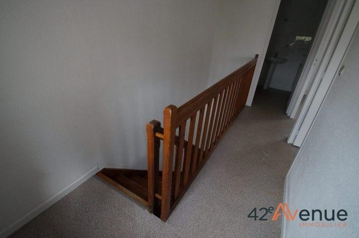 Produit d'investissement appartement Saint-chamond 58000€ - Photo 6