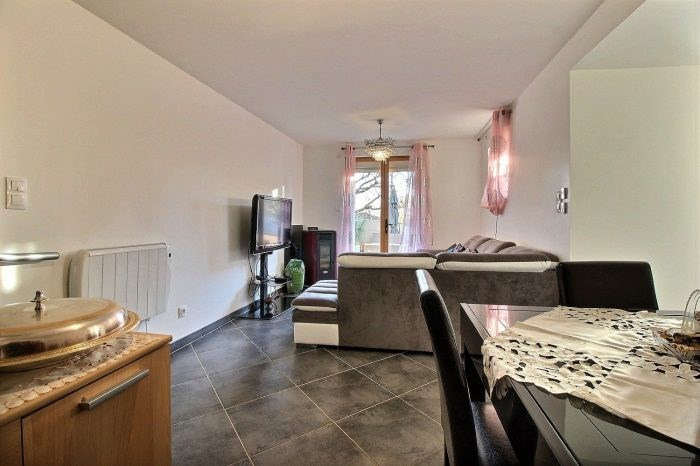 Vente maison / villa Ars-sur-formans 219000€ - Photo 3