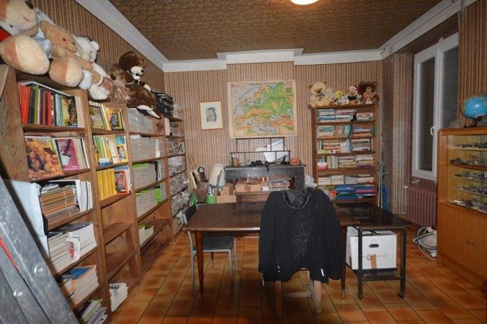 Viager maison / villa Rabastens-de-bigorre 15000€ - Photo 16
