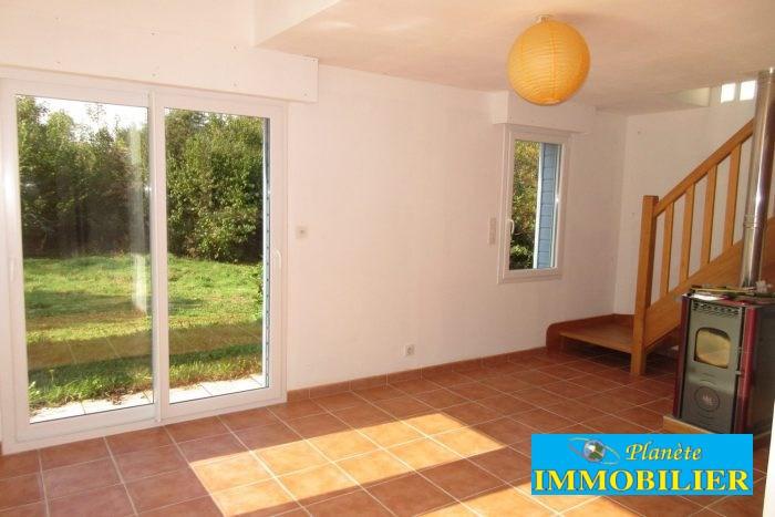 Vente maison / villa Plouhinec 146440€ - Photo 3