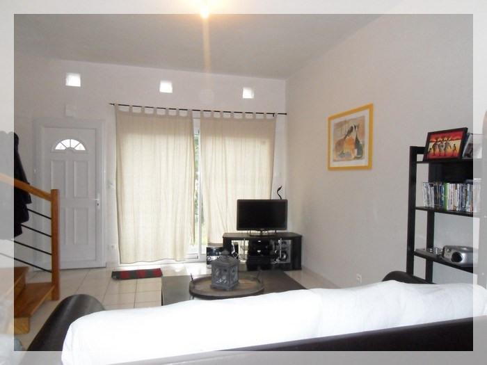 Rental house / villa Mesanger 680€ CC - Picture 2