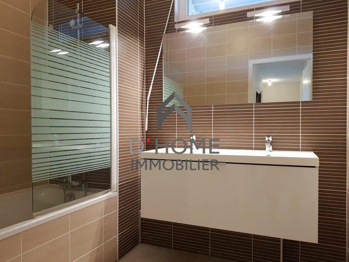 Immobile residenziali di prestigio appartamento Bischwiller 199000€ - Fotografia 9