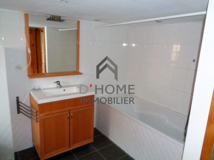 Verhuren  huis Hoerdt 1050€ CC - Foto 5