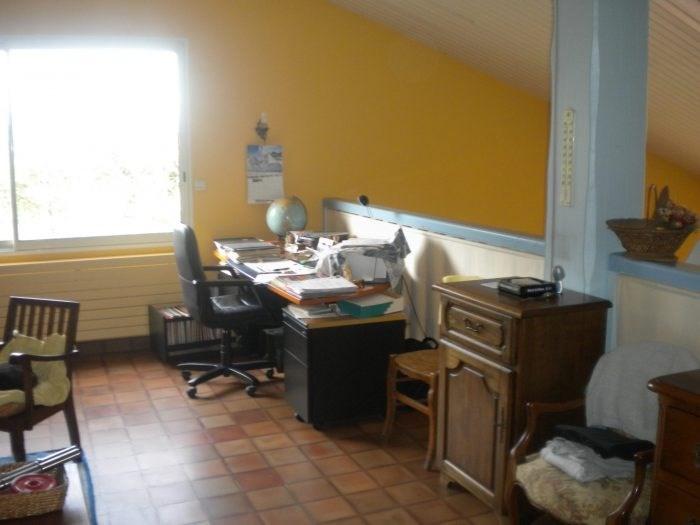 Deluxe sale house / villa Les brouzils 399900€ - Picture 8