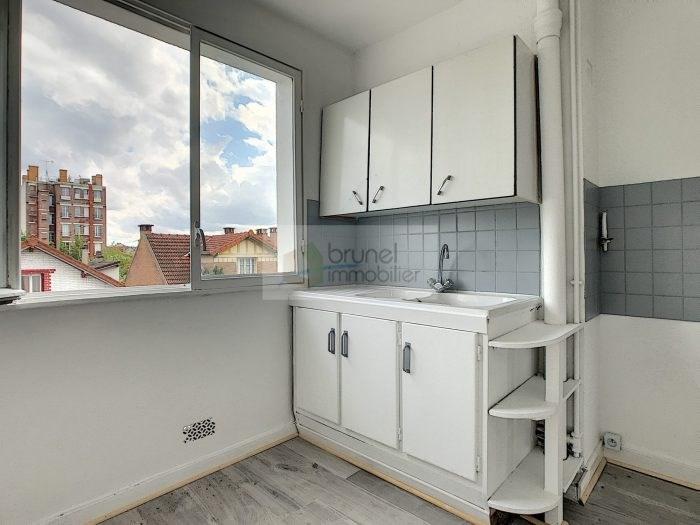 Vente appartement Maisons-alfort 169000€ - Photo 14