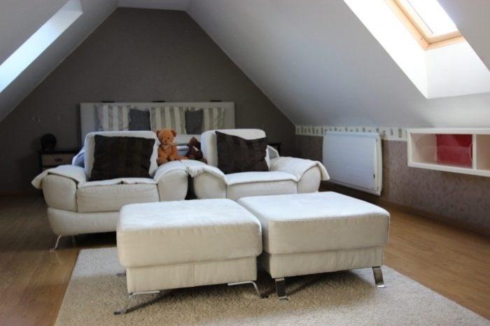 Vente de prestige maison / villa Marlenheim 676000€ - Photo 7