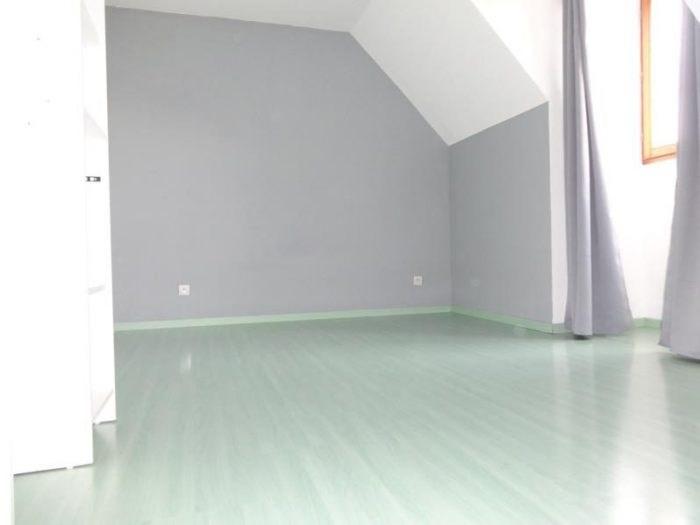 Sale house / villa Bois jerome st ouen 228000€ - Picture 5