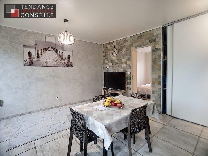 Vente appartement Villefranche-sur-saône 119000€ - Photo 2