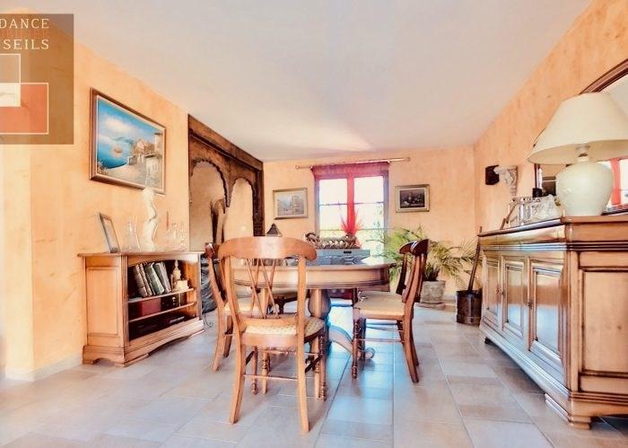Vente maison / villa Laizé 495000€ - Photo 6