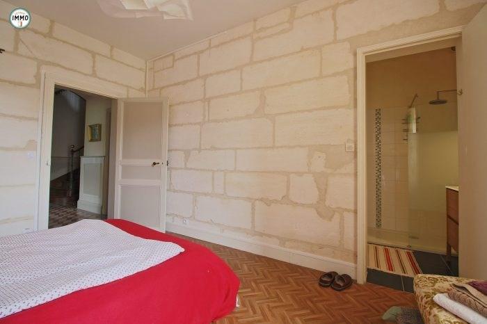 Vente de prestige maison / villa Mortagne sur gironde 598900€ - Photo 9