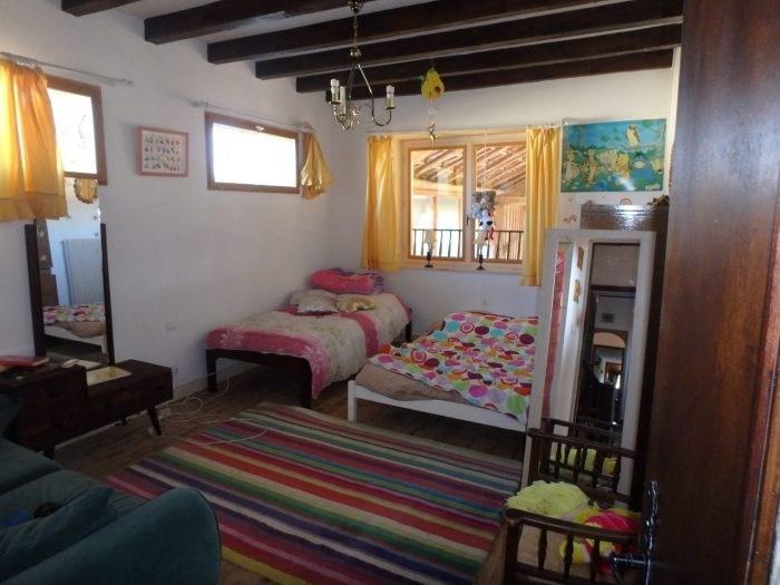 Viager maison / villa Charlas 65000€ - Photo 11
