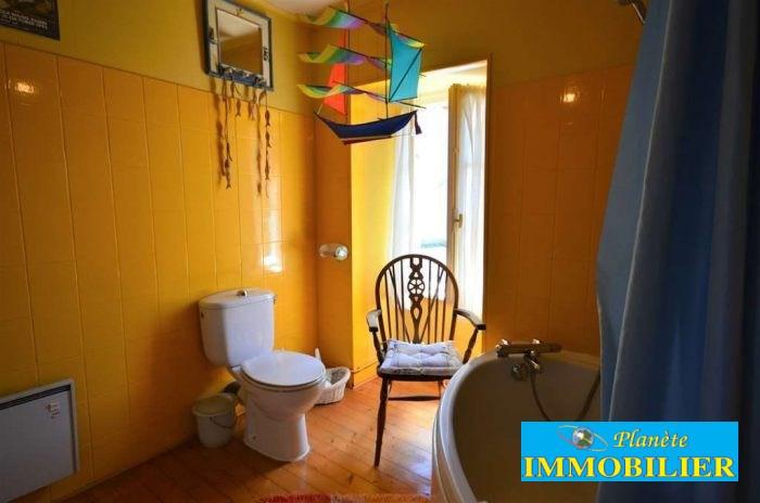 Vente maison / villa Plouhinec 94500€ - Photo 10