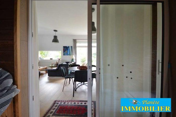 Sale house / villa Audierne 260500€ - Picture 19