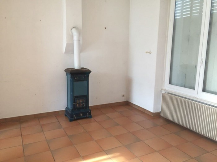 Location maison / villa Chasselay 1 680€ CC - Photo 8