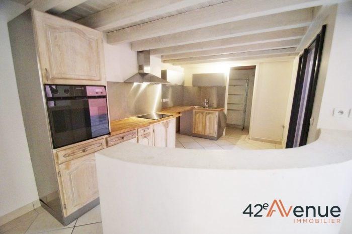 Продажa квартирa Saint-étienne 280000€ - Фото 5