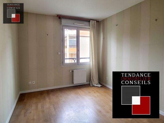 Vente appartement Villefranche-sur-saône 170000€ - Photo 6