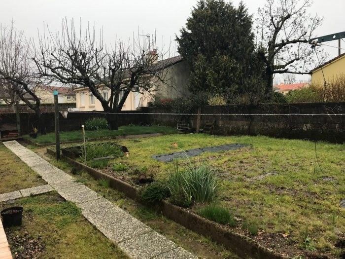 Sale house / villa Montaigu-vendée 206400€ - Picture 7