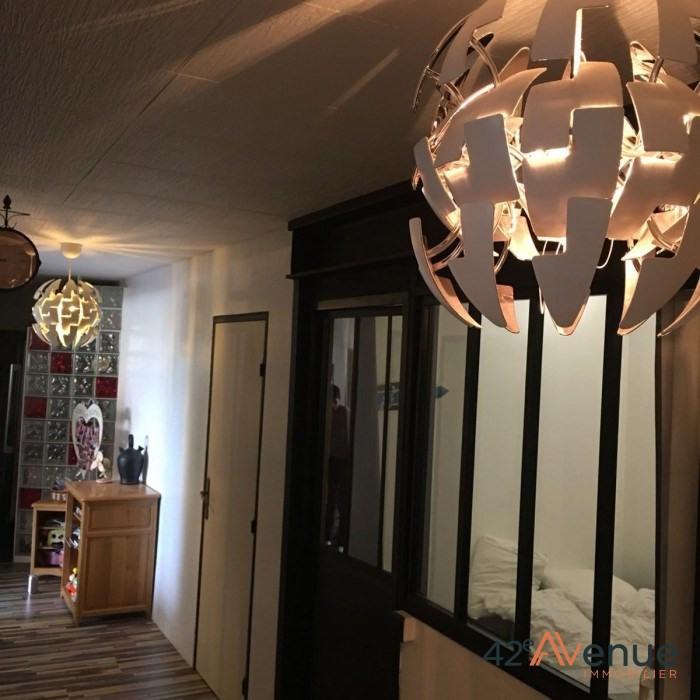 Vente appartement Saint-étienne 75000€ - Photo 3