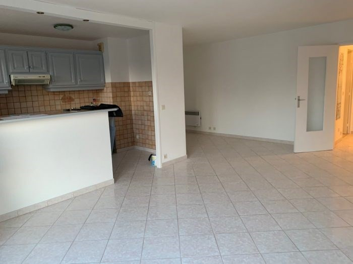 Vente appartement Vernon 170 000€ - Photo 2