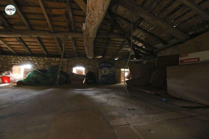 Sale house / villa Saint-thomas-de-cônac 119240€ - Picture 10