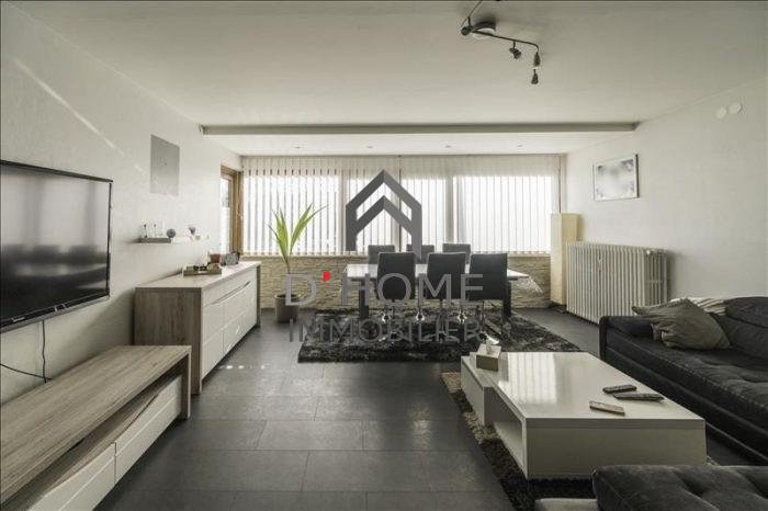 Verkauf wohnung Haguenau 235000€ - Fotografie 1
