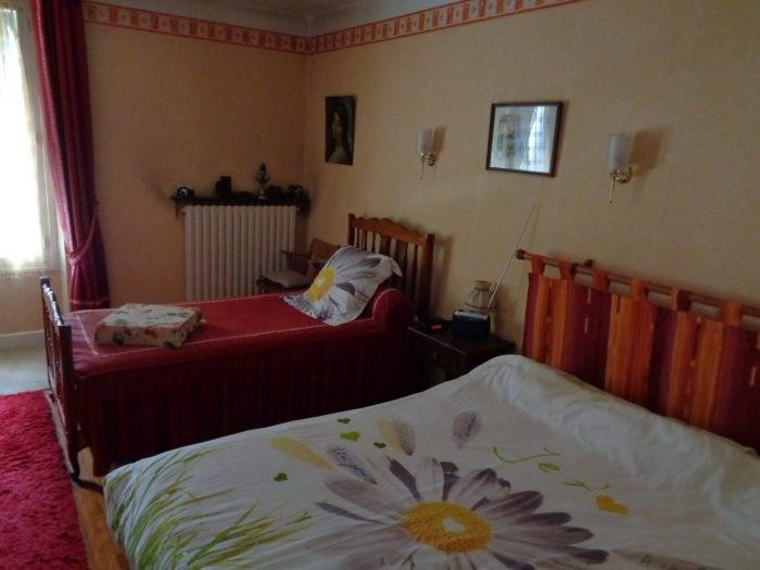Viager maison / villa Roquefort 35000€ - Photo 5