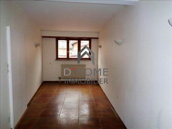Rental apartment Haguenau 550€ CC - Picture 2