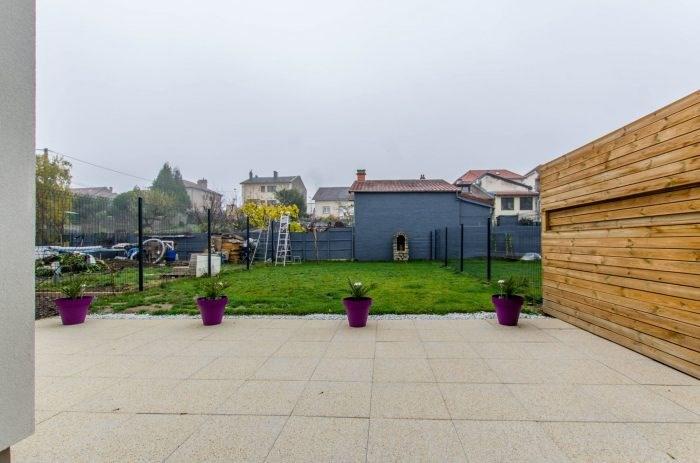 Sale house / villa Metz 349000€ - Picture 2