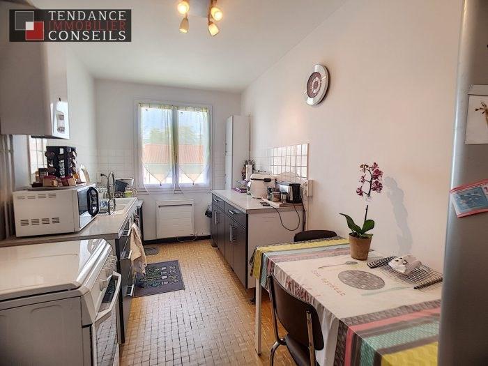 Vente appartement Villefranche-sur-saône 89000€ - Photo 5