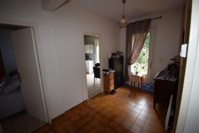 Vitalicio  casa Candresse 28000€ - Fotografía 8