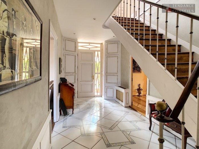 Vente de prestige maison / villa Mâcon 628000€ - Photo 6