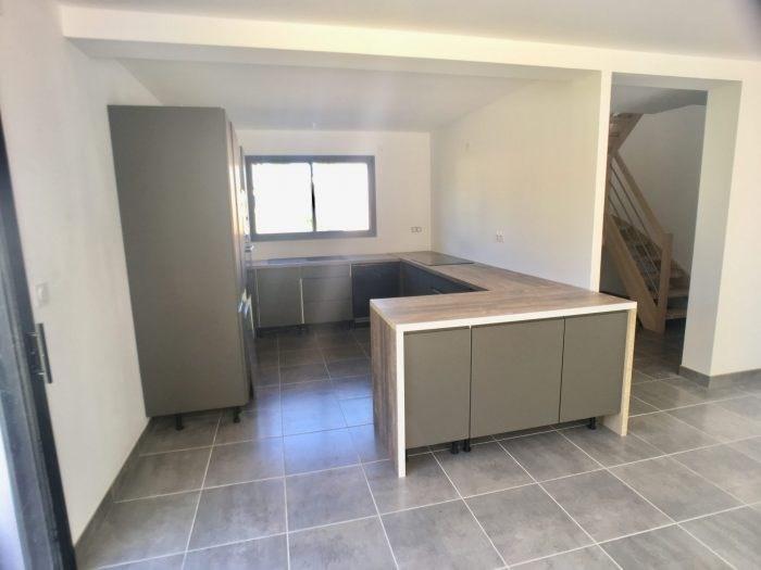 Sale house / villa Montaigu 291000€ - Picture 2